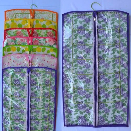Hanger Jilbab Ngunut | Jual Gantungan Jilbab Murah: grosir gantungan jilbab