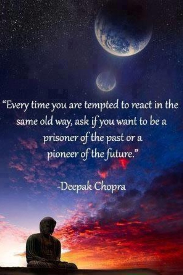 deepak chopra quotes - photo #38