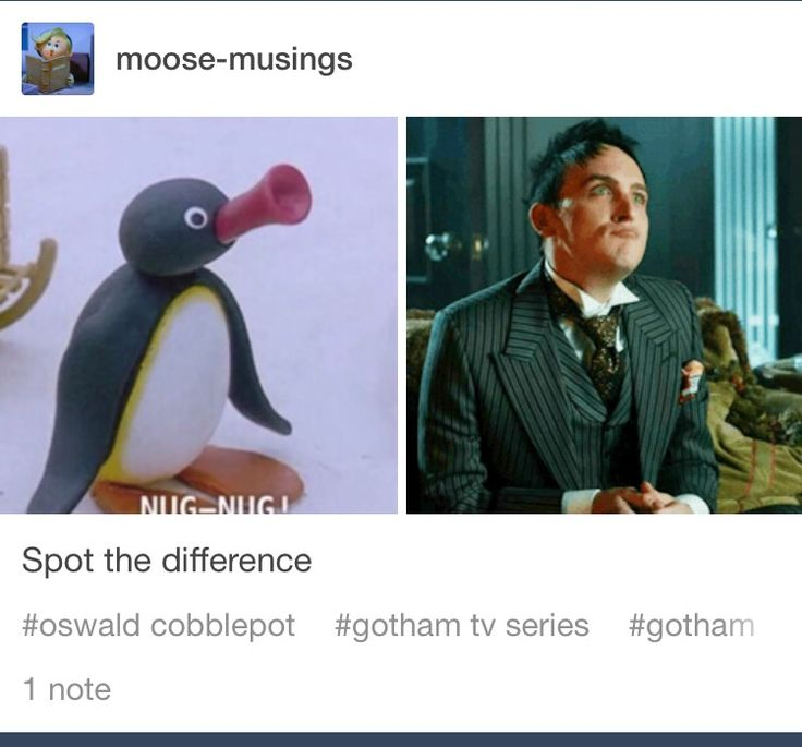 I see no difference :)
