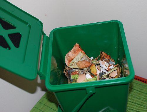 countertop kitchen compost collectors nature moms kitchen compost bin