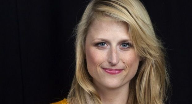 Mamie Gummer Set To Guest Star in Elementary