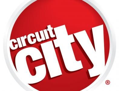 Circuit City Set To Return This Spring - New York area retail vets Ronny Shmoel and Albert Liniado are betting that the third time will be a