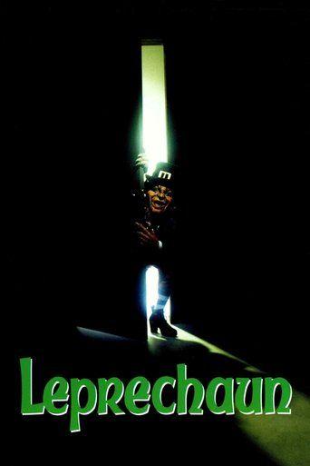 Leprechaun (1993) - Watch Leprechaun Full Movie HD Free Download - [HD] 720p - Online Streaming ↻‡ Leprechaun - 1993 ♪❘♪ Movie Online |