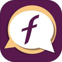 fortunica - Real psychics and Tarot readers by adviqo AG