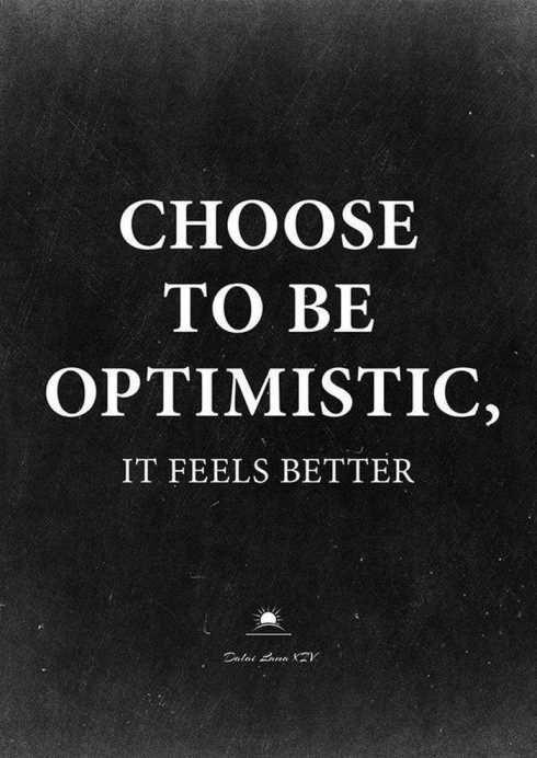 d63389bd3fb41dfb0df10c984ce0aa12--negative-attitude-quotes-stagnant-quotes.jpg
