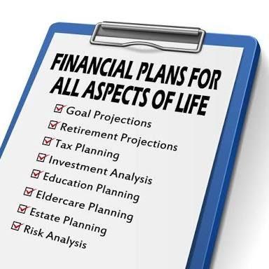 www.financial-planning-sa.net