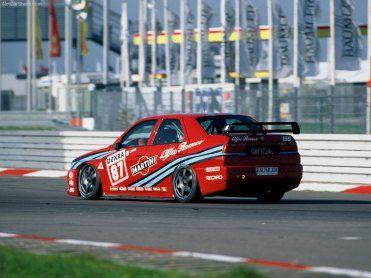 Alfa-Romeo-155-TOuring