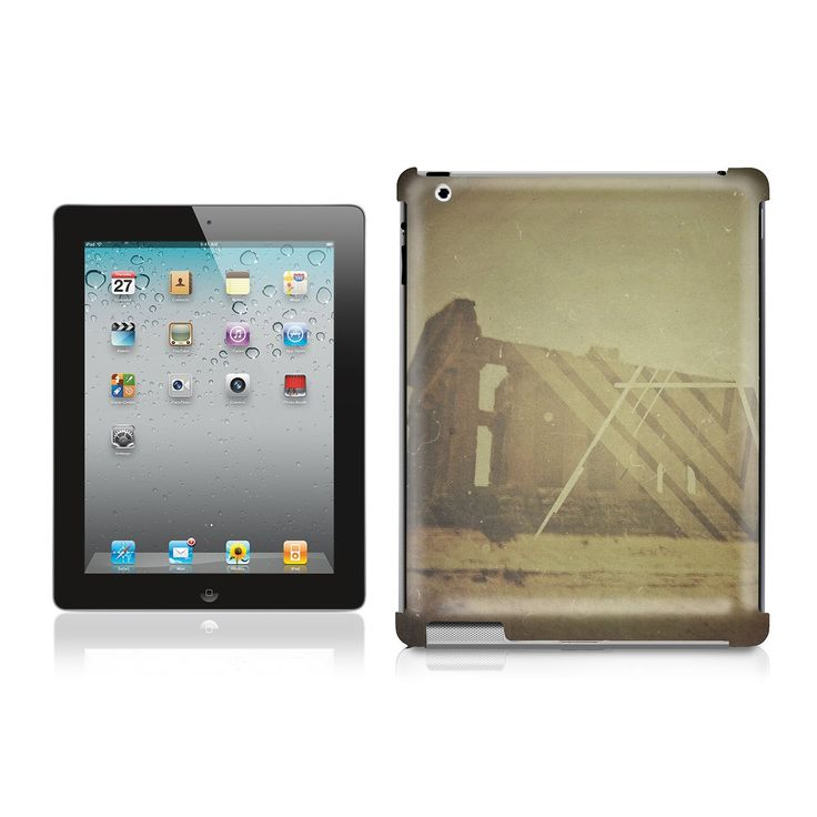 Bighissimo - Ispiration/Information -Cover IPhone 4/5 - 25€ Cover Ipad - 39€