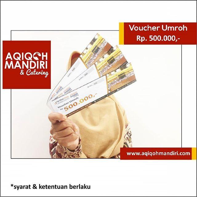 Translate Jawa Ke Indonesia Online