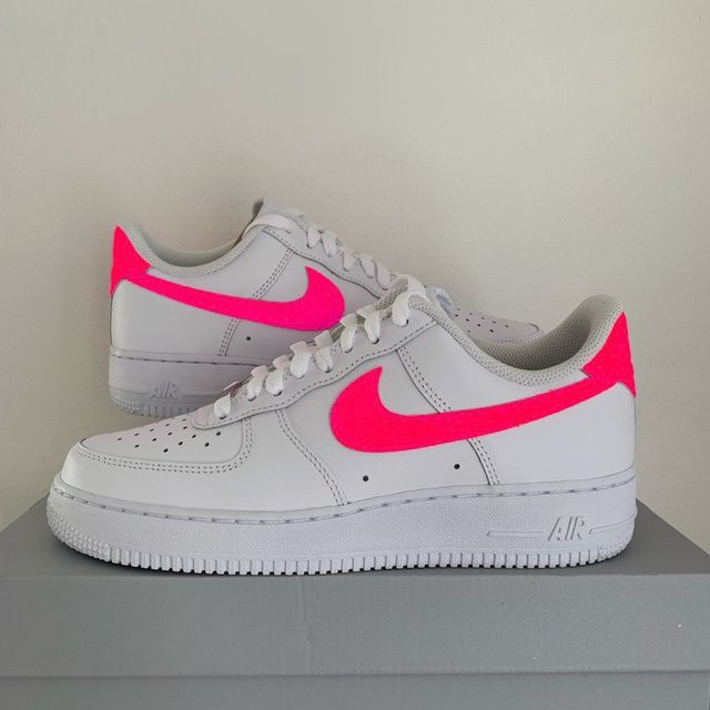nike air force 1 numero 33
