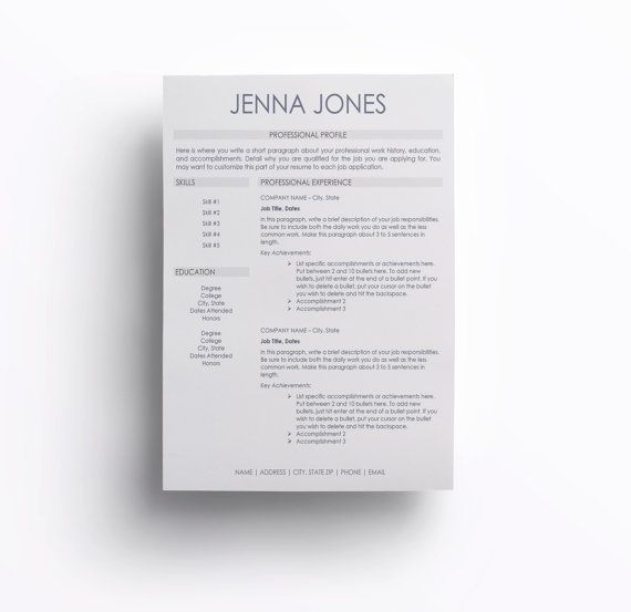 28 best Resume Building images on Pinterest Resume ideas, Resume - Resume For Apple