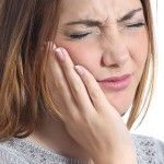 Dealing with bruxism symptoms and fibromyalgia