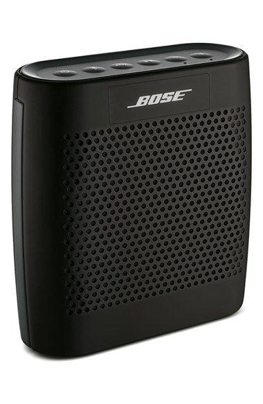 Bose® SoundLink® Color Bluetooth® Speaker available at #Nordstrom