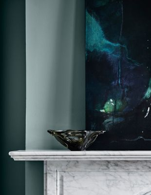 Dulux Colour Trends 2018, Balance. Reflect. A rich, moody palette to blend your past with your present. Bring the latest Dulux Colour Trends into your home.