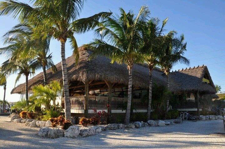 Stumbled onto this beautiful place in the Keys. It is called the Sunset Grill & Raw Bar in Marathon, Florida Keys. It is just off the iconic 7 mile bridge. A must go place if you are in the area!