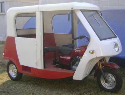 220 best motocarros images on pinterest | vespa scooters, vespa
