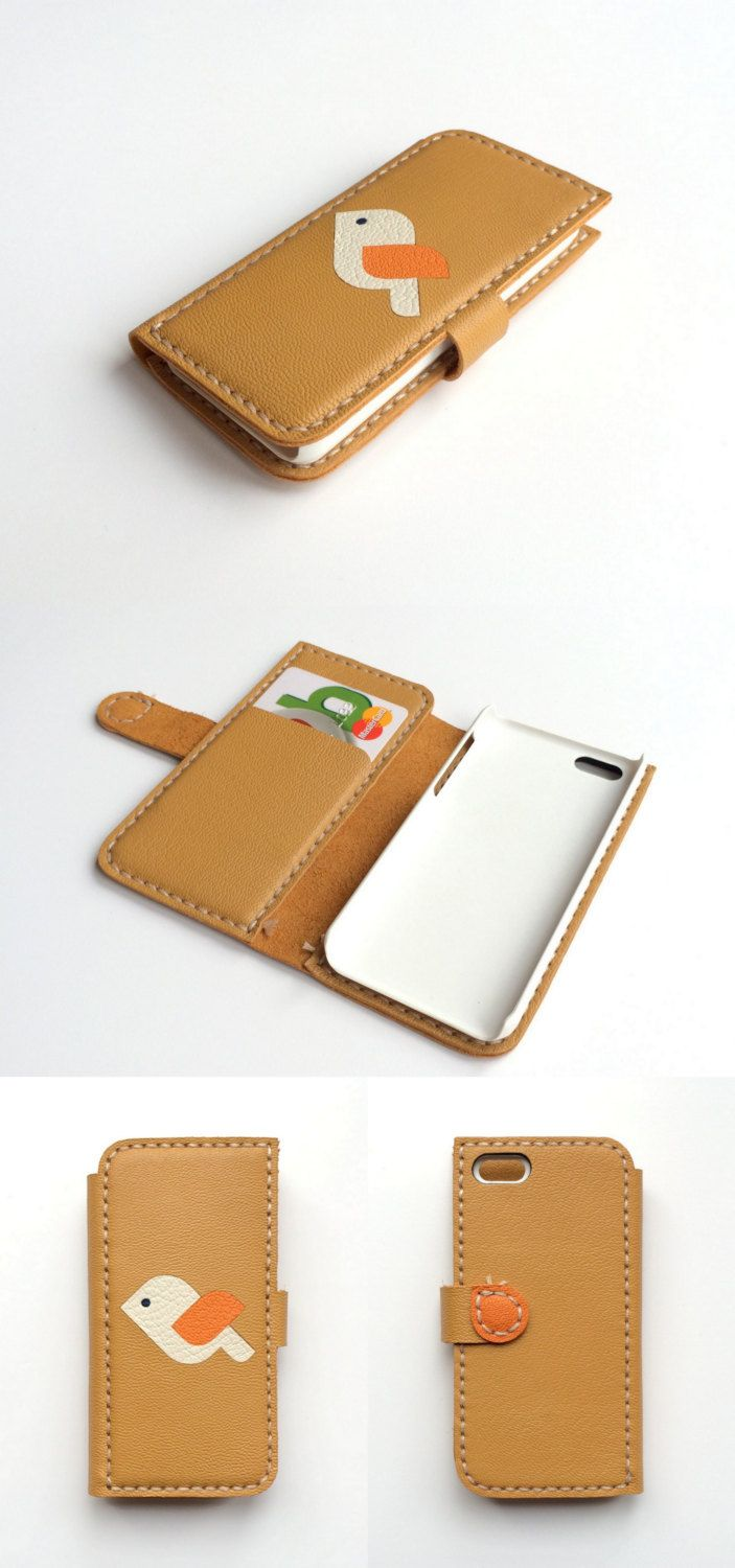 iphone 6 wallet iphone 5 5s wallet iphone 5c wallet iphone 4 wallet iphone 4s wallet case leather iphone wallet leather phone case yellow iphone wallet iphone 5 wallet iphone 5s wallet iphone 5c wallet iphone 4 wallet case iphone 5 wallet case leather iphone case iphone wallet case phone wallet leather phone case iphone 4s wallet iphone case leather leather phone wallet 38.00 USD #goriani