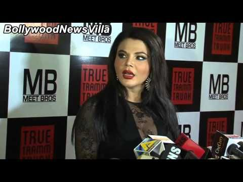 SHOCKING ! Rakhi Sawant wants to become a PORNSTAR.  See the full video at : https://youtu.be/jVJY2BIZSRk #rakhisawant