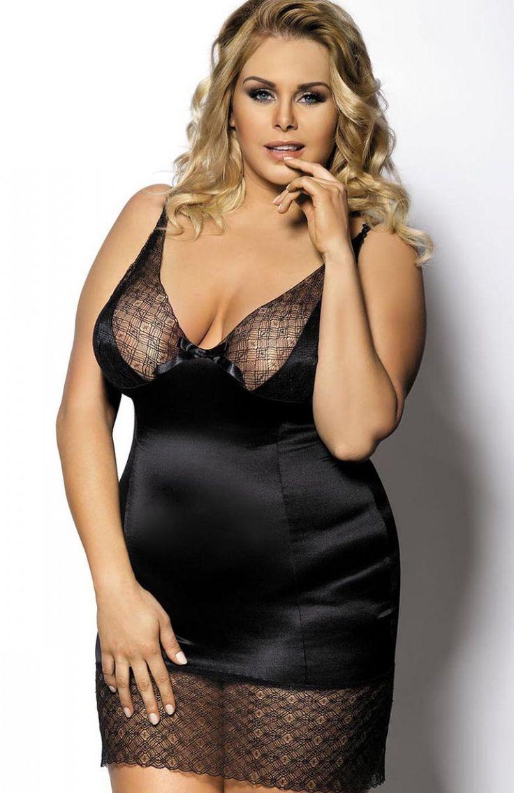 Красивые зрелые толстушки, жесткое порно мобил