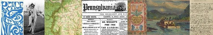 Penn State Digital Collections http://www.libraries.psu.edu/psul/digital/listatoz.html