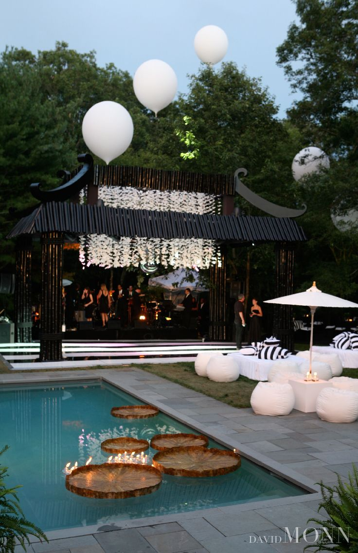 8 Best Event Planners Images On Pinterest