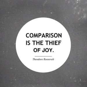 Learning This More Each Day.: Theodore Roosevelt, Inspiration, Quotes, Joy, Truth, Wisdom, Thought, So True, Comparison