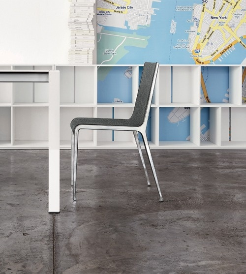 Beautiful Bikappa   Contemporary Dining Chairs Amazing Ideas