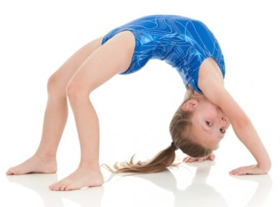 What are some good gymnastic classes for kids?