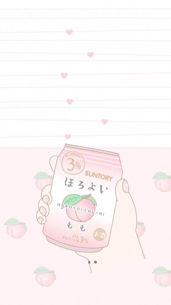Pin By Angela Garrido On Wallpaper In 2021 Iphone Wallpaper Kawaii Cute Anime Wallpaper Anime Wallpaper Iphone