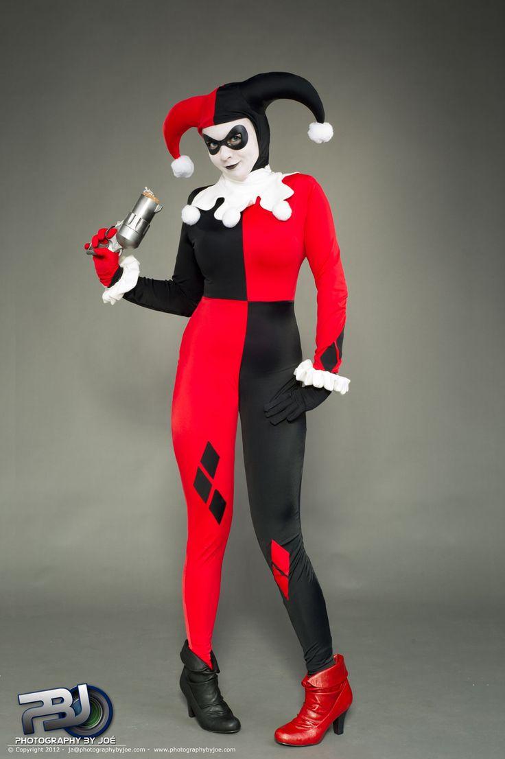 Pin on Costume ideas!