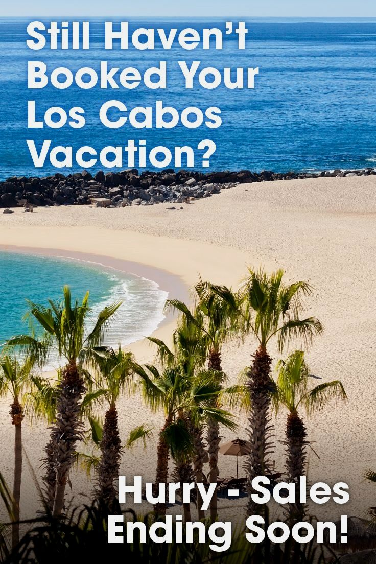 In 2018 Vacation Places In Texas Travel Vacation All Inclusive