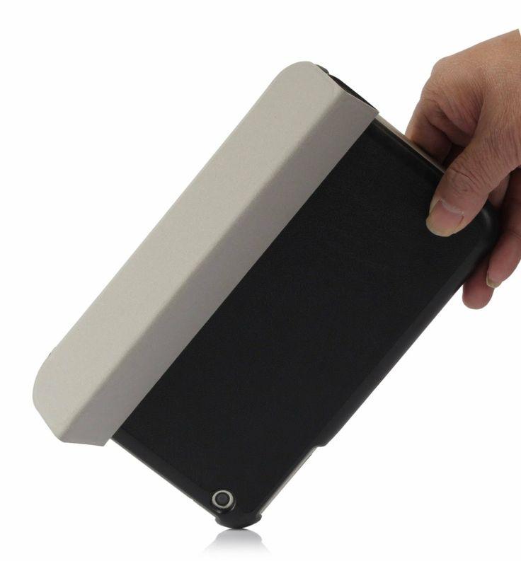 http://youtu.be/xH3VsRtDxDU Ultra-thin Smart Cover Case VSTN® for Asus VivoTab Note 8 M80TA Tablet (windows 8.1) Black