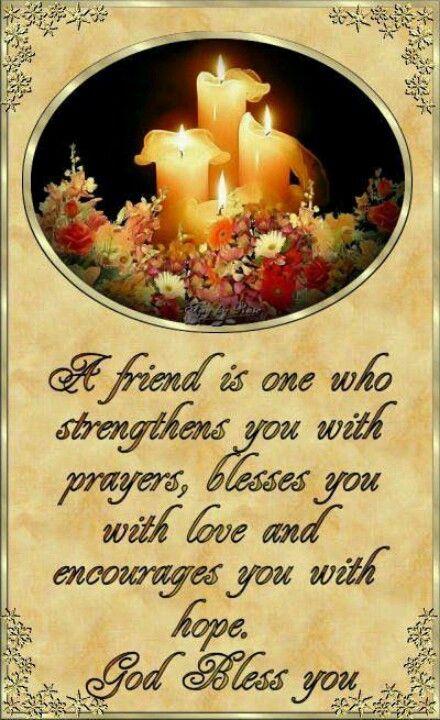best Evening Blessing images on Pinterest