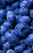 The 5 Best Foods to Give You an Energy Boost / Nutrition