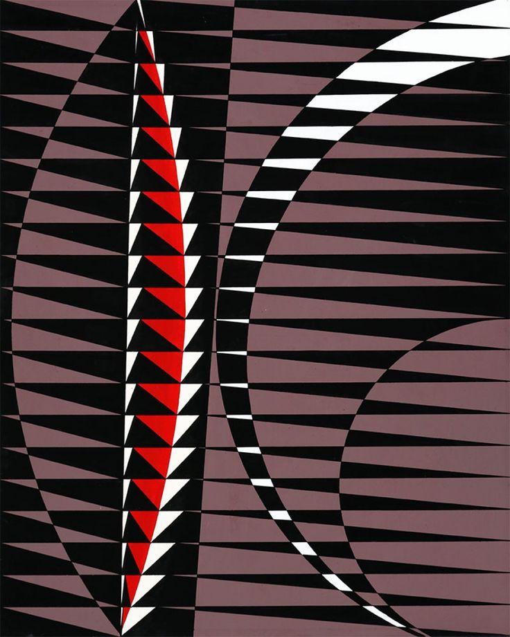91. GIANFRANCO ZAPPETTINI - Asta n.29 - Martini Studio d'Arte