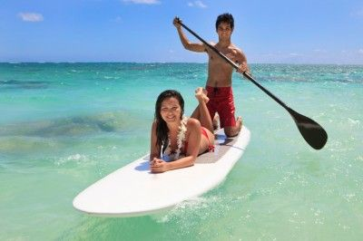 Paddle Board Rentals Paddle Boarding Turtle Banch Marina Siesta Key
