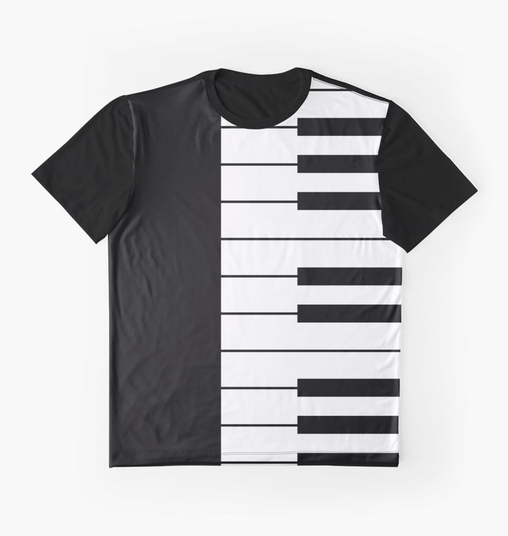 116 best music t shirts images on pinterest t shirts. Black Bedroom Furniture Sets. Home Design Ideas