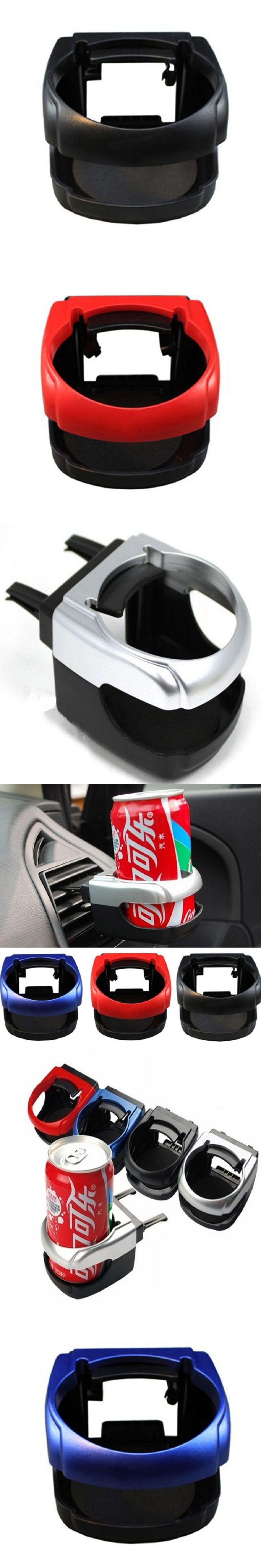 Storage Bag Auto Car Back Seat Car Seat Cover Organizer Holder Bottle tissue box Magazine Cup Food Phone Bag dropshipping  jul19