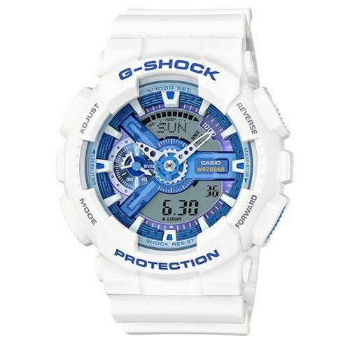 Montre Casio G-SHOCK GA-110WB-7AER