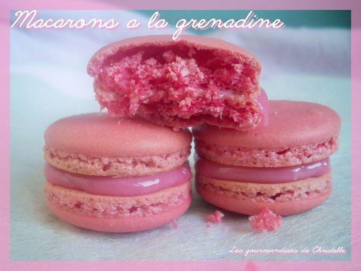 macarons_grenadine2