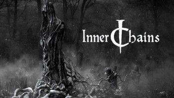 INNER CHAINS JUEGO PARA PC POR TORRENT