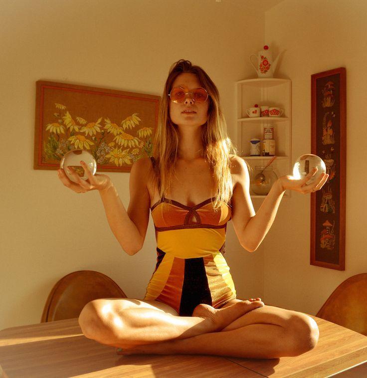 http://bohemiandiesel.com/photography/photographer/dana-trippe/solstice-intimates-x-backbite - ladies in lingerie, lingerie online, lingerie on women *sponsored https://www.pinterest.com/lingerie_yes/ https://www.pinterest.com/explore/lingerie/ https://www.pinterest.com/lingerie_yes/teen-lingerie/ https://www.missguidedus.com/clothing/lingerie