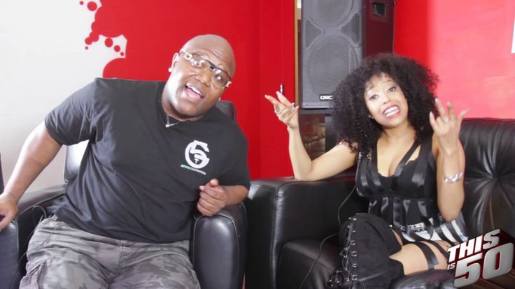Twanée Speaks on Starring in Power ; 50 Cent Co-Writing Her Song + New EP - https://www.mixtapes.tv/?p=35592