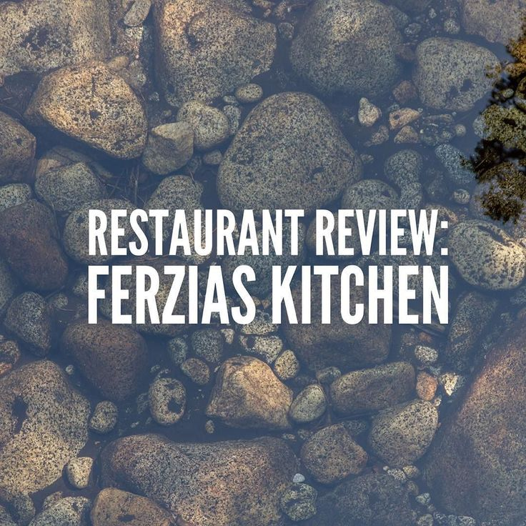 Finally after many weeks of hiatus have my review for @ferizaskitchen Link in bio!  #middleeastern #food #foodie #foodporn #restaurant #review #blog #post #nonsponsored #auckland #wynyardquarter #asb #viaduct #aucklandharbour #fun #foodlover #turkish #greek #thursday #kitchen #yummy #yummyinmytummy