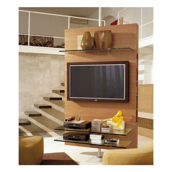 tv furniture ideas. modern tv stands liked on polyvore tv furniturefurniture ideasmodern furniture ideas