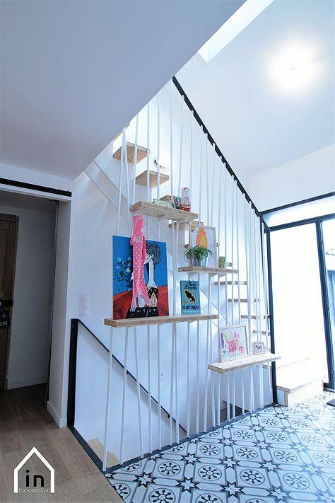 http://www.in-conception.com/escalier-rambarde?lightbox=dataItem-itsy3u9s