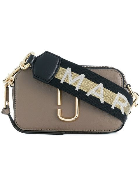 1452e8f1f Marc Jacobs Bolso Camera Snapshot in 2019 | Belt Bag | Marc jacobs snapshot  bag, Marc jacobs bag, Marc jacobs designer