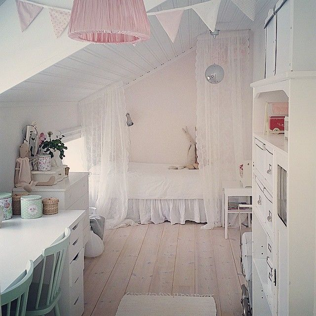 kids room/lovely..