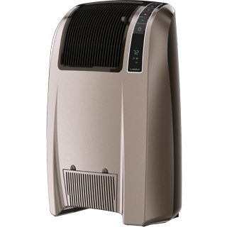 20 Best Radiant Infrared Space Heaters Images On Pinterest