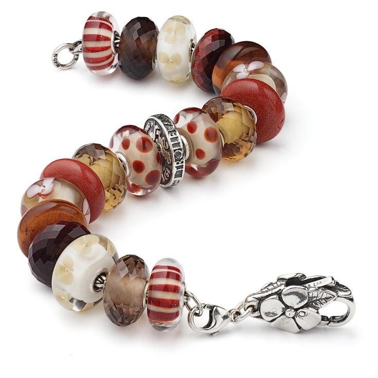 268 best i bead and charm bracelets images